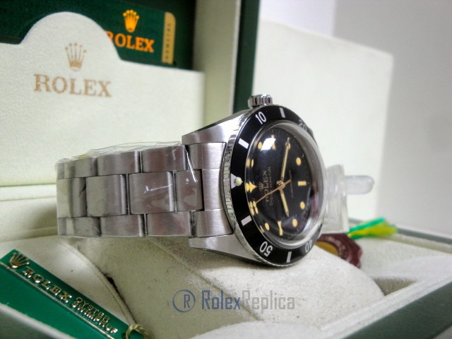 rolex replica submariner vintage 5516 orologio replica copia imitazione