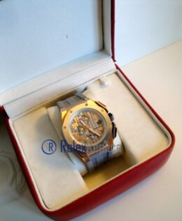 audemars piguet replica james lebron royal oak offshore imitazione copia