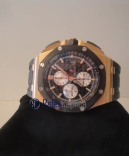 audemars piguet replica new gommino rose gold royal oak offshore imitazione copia